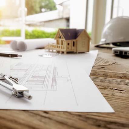 Uni Dach Pokrycia Dachowe I Materialy Budowlane Pomocnik
